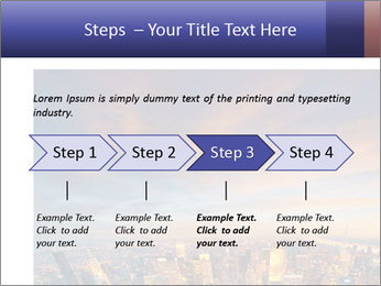 0000077915 PowerPoint Templates - Slide 4
