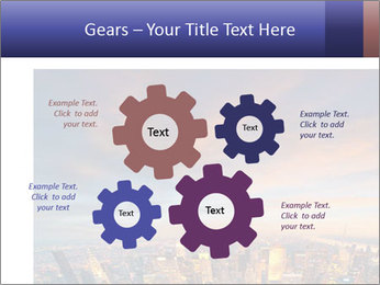 0000077915 PowerPoint Templates - Slide 47
