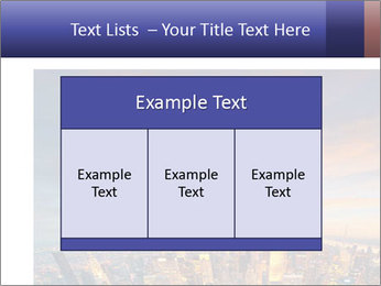 0000077915 PowerPoint Templates - Slide 59