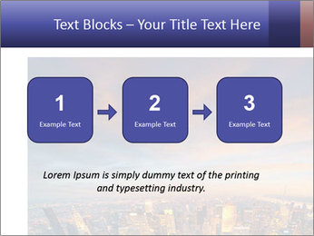 0000077915 PowerPoint Templates - Slide 71
