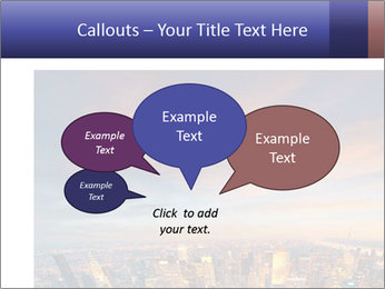 0000077915 PowerPoint Templates - Slide 73