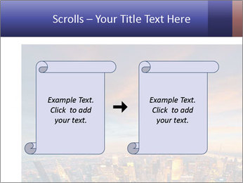 0000077915 PowerPoint Templates - Slide 74