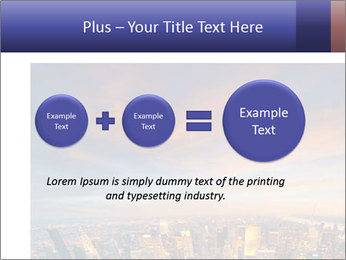 0000077915 PowerPoint Templates - Slide 75