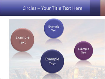 0000077915 PowerPoint Templates - Slide 77