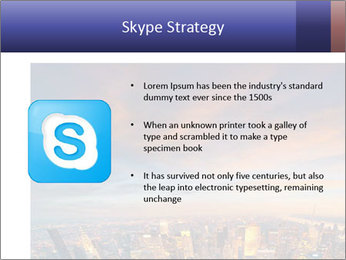 0000077915 PowerPoint Templates - Slide 8