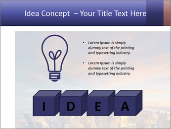 0000077915 PowerPoint Templates - Slide 80