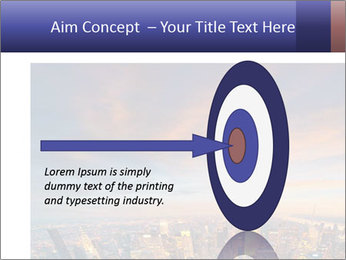 0000077915 PowerPoint Templates - Slide 83