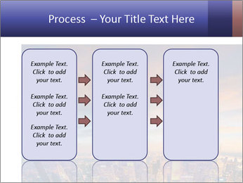 0000077915 PowerPoint Templates - Slide 86