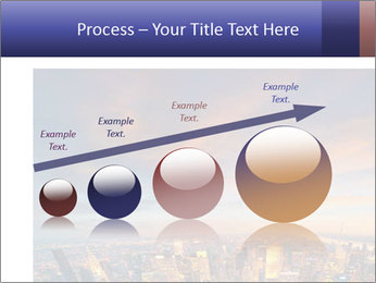 0000077915 PowerPoint Templates - Slide 87