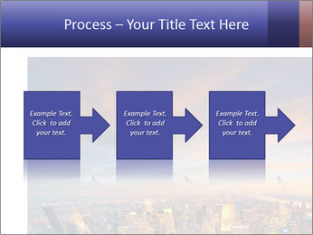 0000077915 PowerPoint Templates - Slide 88