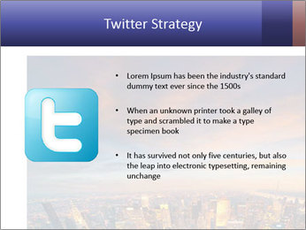 0000077915 PowerPoint Templates - Slide 9