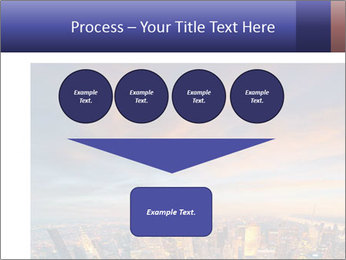 0000077915 PowerPoint Templates - Slide 93