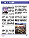 0000077915 Word Templates - Page 3