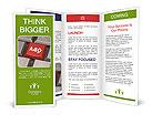 0000077916 Brochure Templates