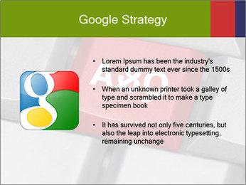 0000077916 PowerPoint Templates - Slide 10