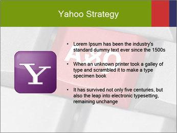0000077916 PowerPoint Templates - Slide 11