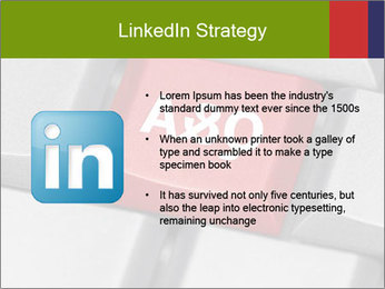 0000077916 PowerPoint Templates - Slide 12