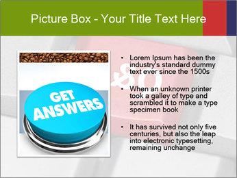 0000077916 PowerPoint Templates - Slide 13