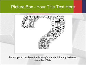 0000077916 PowerPoint Templates - Slide 16