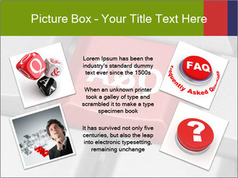 0000077916 PowerPoint Templates - Slide 24