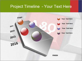 0000077916 PowerPoint Templates - Slide 26