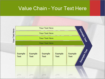 0000077916 PowerPoint Templates - Slide 27