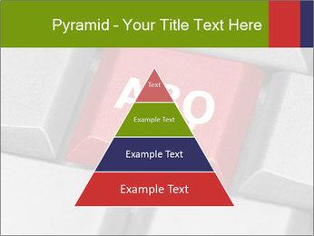 0000077916 PowerPoint Templates - Slide 30
