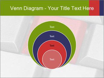0000077916 PowerPoint Templates - Slide 34