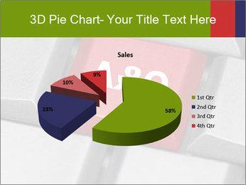 0000077916 PowerPoint Templates - Slide 35