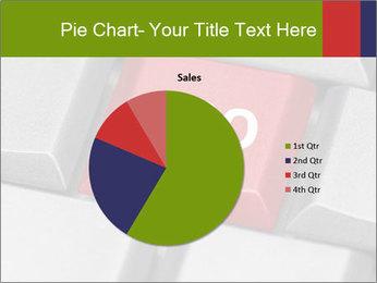 0000077916 PowerPoint Templates - Slide 36