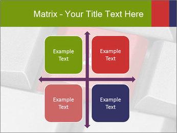 0000077916 PowerPoint Templates - Slide 37