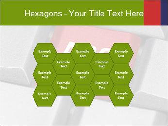 0000077916 PowerPoint Templates - Slide 44