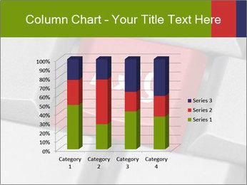 0000077916 PowerPoint Templates - Slide 50