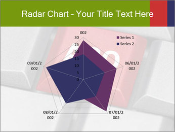 0000077916 PowerPoint Templates - Slide 51