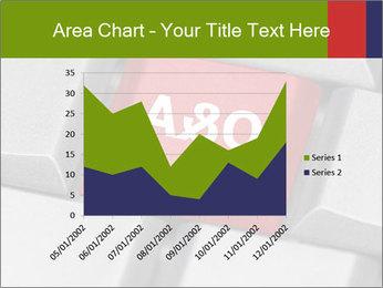 0000077916 PowerPoint Templates - Slide 53