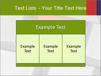 0000077916 PowerPoint Templates - Slide 59