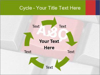 0000077916 PowerPoint Templates - Slide 62