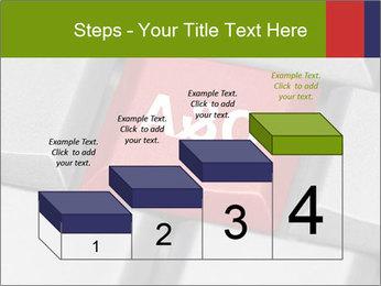 0000077916 PowerPoint Templates - Slide 64