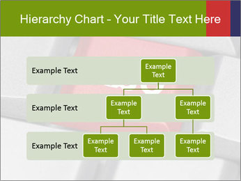 0000077916 PowerPoint Templates - Slide 67