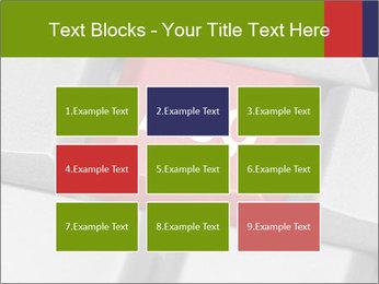 0000077916 PowerPoint Templates - Slide 68