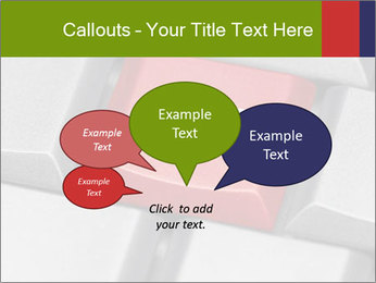 0000077916 PowerPoint Templates - Slide 73