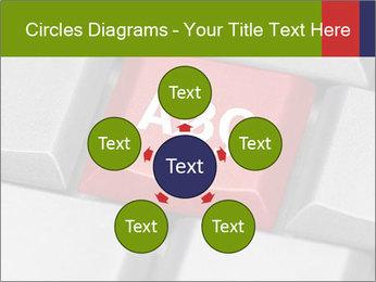 0000077916 PowerPoint Templates - Slide 78