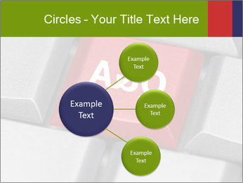 0000077916 PowerPoint Templates - Slide 79