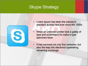 0000077916 PowerPoint Templates - Slide 8