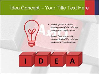 0000077916 PowerPoint Templates - Slide 80