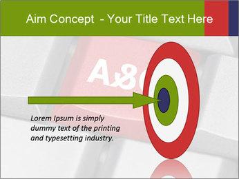 0000077916 PowerPoint Templates - Slide 83