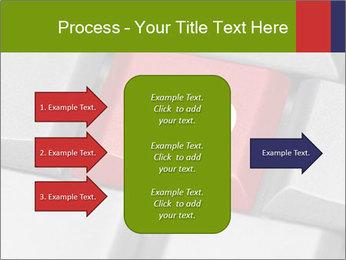 0000077916 PowerPoint Templates - Slide 85