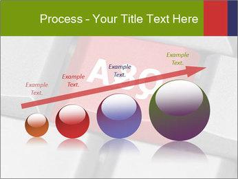 0000077916 PowerPoint Templates - Slide 87