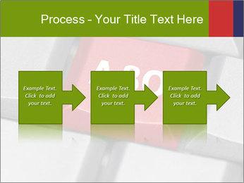 0000077916 PowerPoint Templates - Slide 88