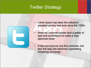0000077916 PowerPoint Templates - Slide 9